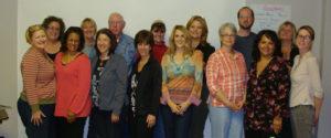 MAC Program Group