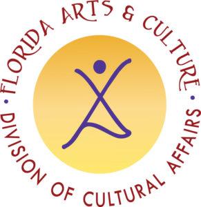 Florida Arts & Culture