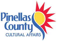 pinellas cultural affairs