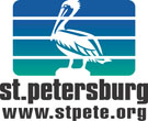 City of St Pete Florida CraftArt Sponsor