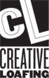 Creative Loafing Florida CraftArt Sponsor