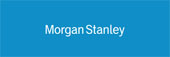 Morgan Stanley Florida CraftArt Sponsor