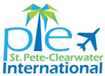 PIE Airport Florida CraftArt Sponsor