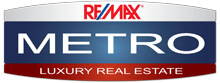 REMAX Metro Luxury Florida CraftArt Sponsor