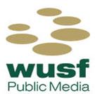 WUSF Florida CraftArt Sponsor