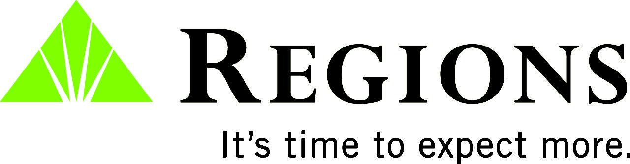 REG_V_4C_TAG_BLK
