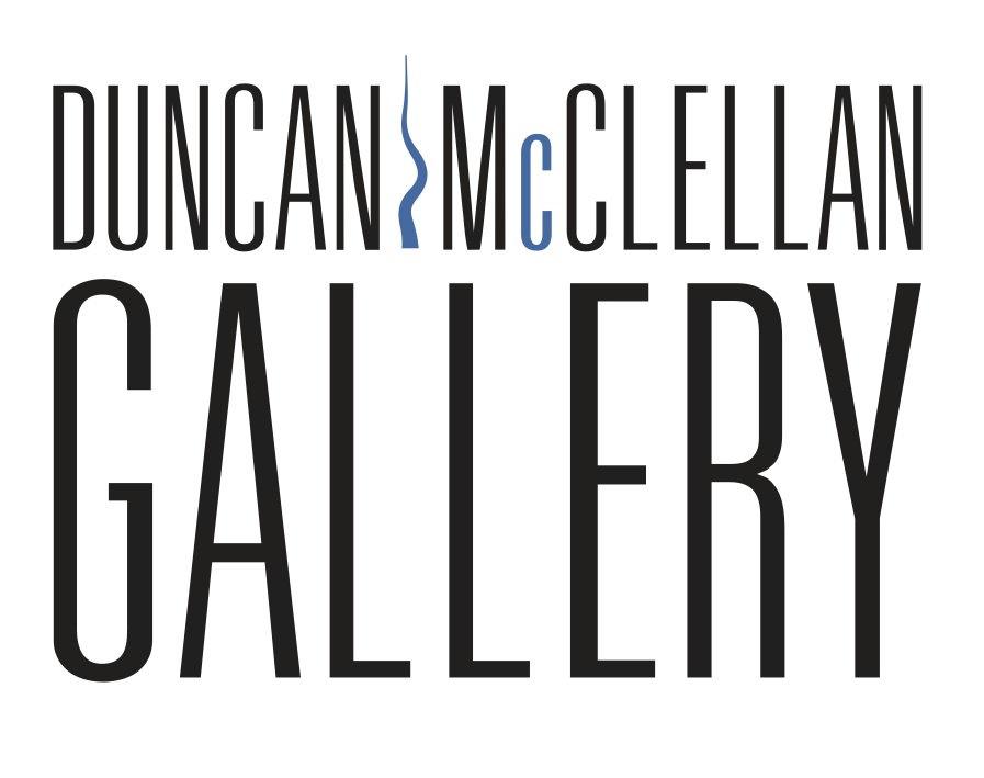 DMGallery Square Logo jpeg