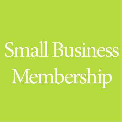 Small Business World