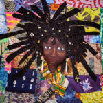 Kianga_Jinaki Parker_ Spirit of the Cloth