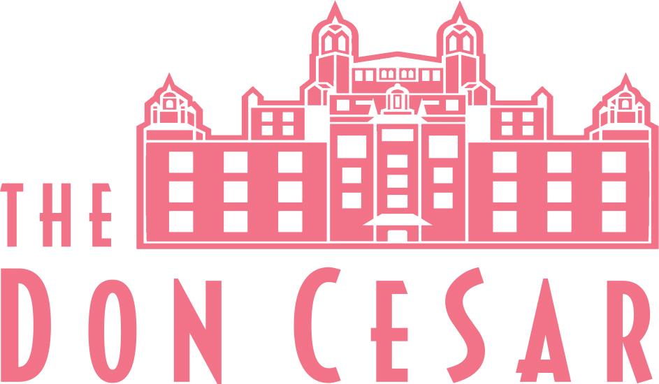 Don Cesar Logo