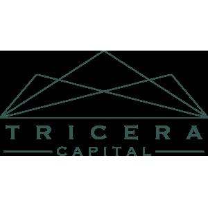 Tricera Logo