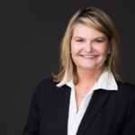 Rhonda Sanborn, Community and Business Engagement Manager